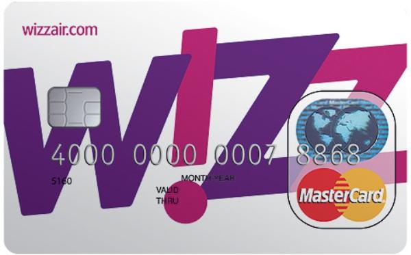 mil.wizz.jpg