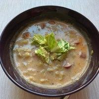 Frankfurti leves, ha így készíted, még annak is ízlik, aki nem szereti!