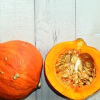 Ezzel a három zseniális sütőtökös étellel köszöntsd az októbert!