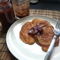 Almás palacsinta a reggelik ásza!