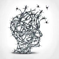 Mindfulness - Így legyél tudatosan jelen az életedben!