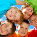 7 ok, amiért a dán gyerekek a legboldogabbak a világon
