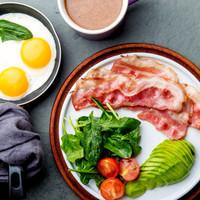 Így állj át a ketogén diétára 5 lépésben