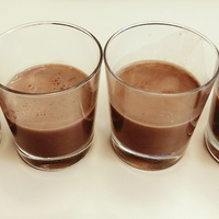 Nagy kakaóteszt: készülj fel a hideg időkre a legfinomabb kakaóporral!