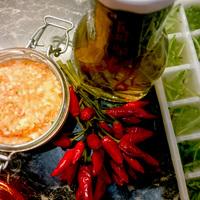 Így marad friss a fűszered tavaszig - 5 szuper praktikával