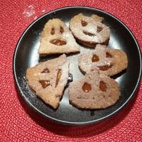 Két szuper recept, amit Halloweenre is bevethetsz