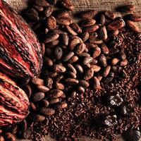 Készíts csokilikőrt ajándékba-egy újabb gasztroajándék ötlet
