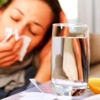 Alapreceptek, amikkel túlélheted az influenzát