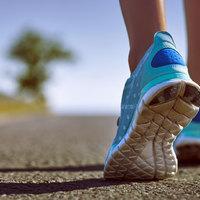 5 tuti tipp:Így építsd be a mozgást a mindennapjaidba