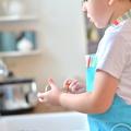 A legjobb anyás program - Így vedd rá a gyerekedet a közös sütésre