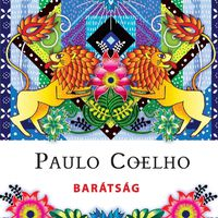 Minden napra egy csepp Coelho