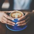 7 érdekesség és egy zseniális őszi latte-recept