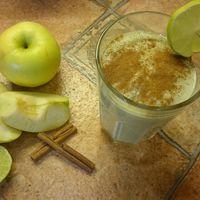 Fahéjas avokádós smoothieval maxold ki a zsírégetést