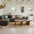 Hogyan teremtsünk otthont? - könyvajánló borongós hétvégékre