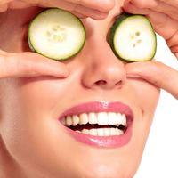 Enni, inni, bőrre tenni - Fókuszban az uborka