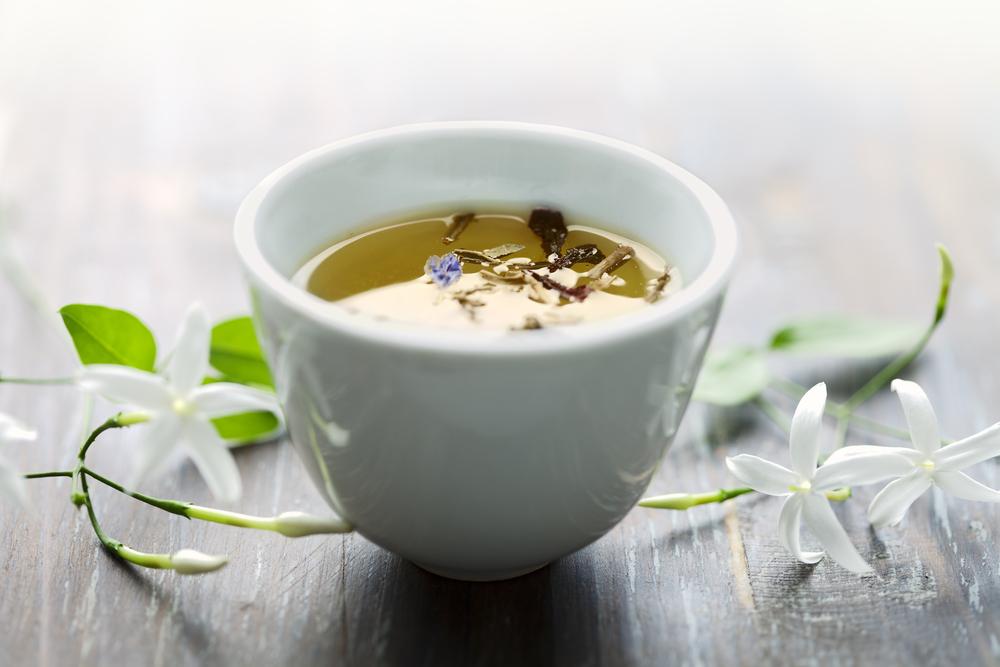 Három zseniális teakeverék minden téli nyavalyára