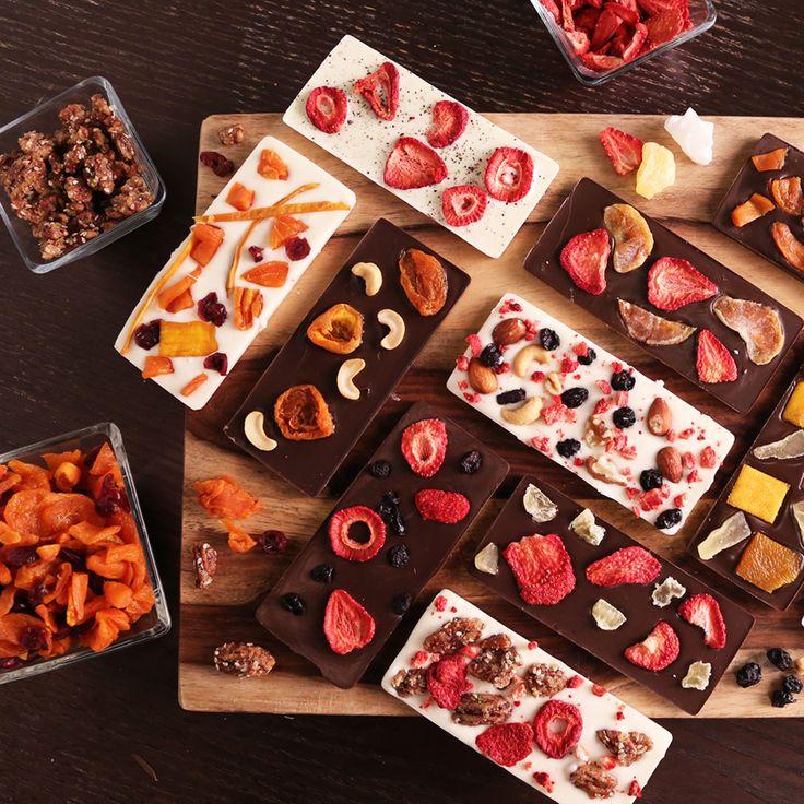 10 érdekesség, amit biztosan nem tudtál eddig a csokiról