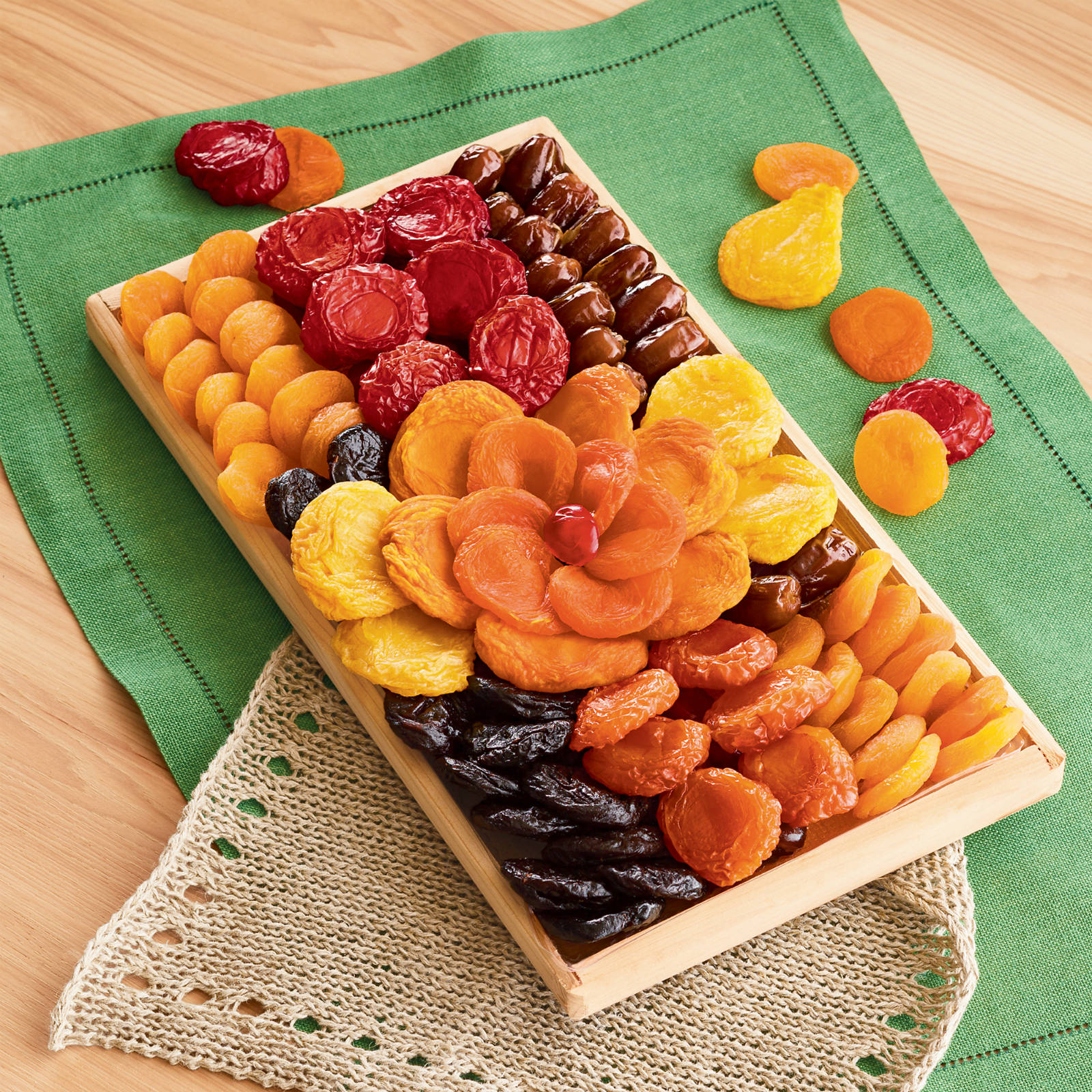 dried-fruits-mix.jpg