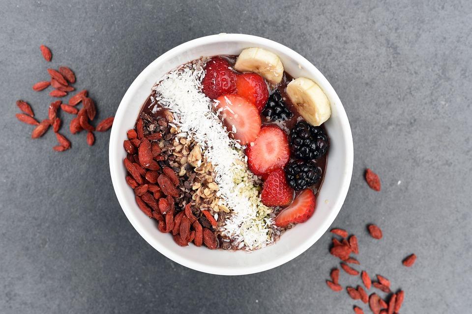 7 élelmiszer, ami nem is olyan egészséges, mint gondolnád
