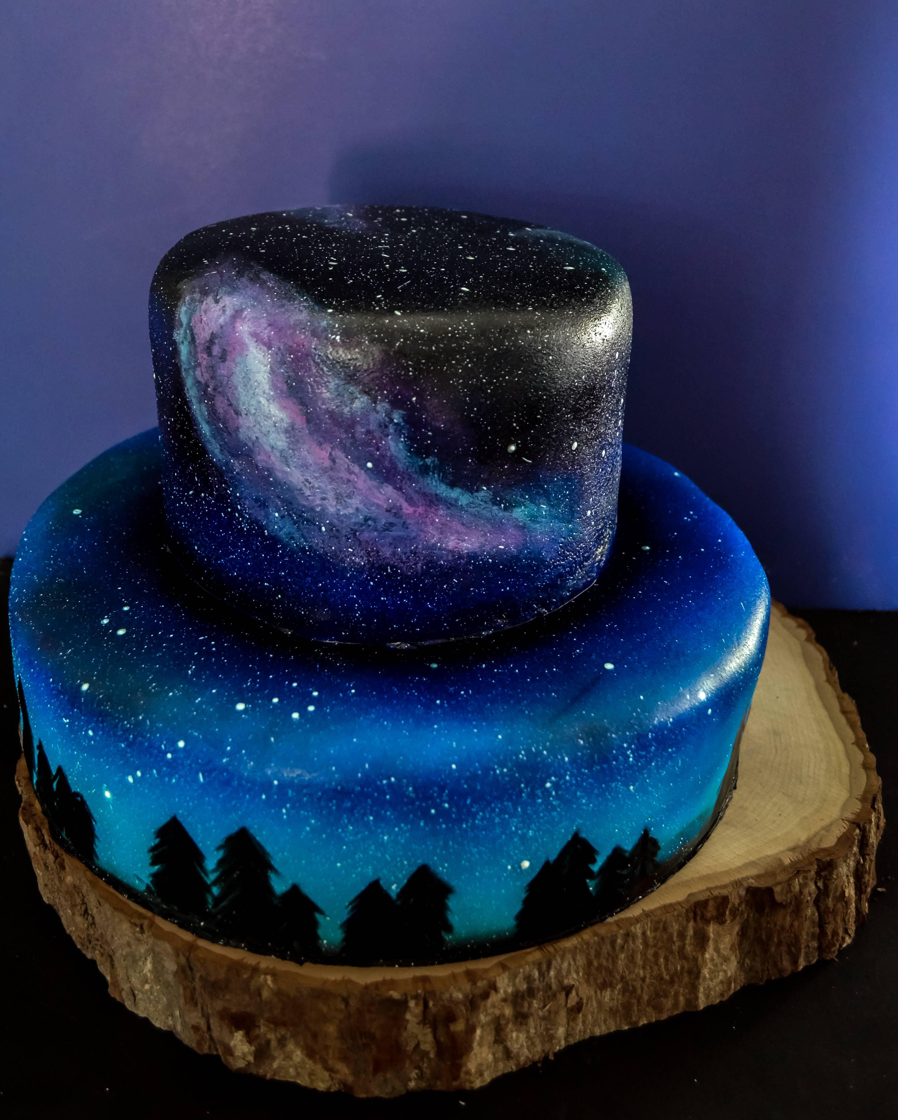 galaxis1.jpg