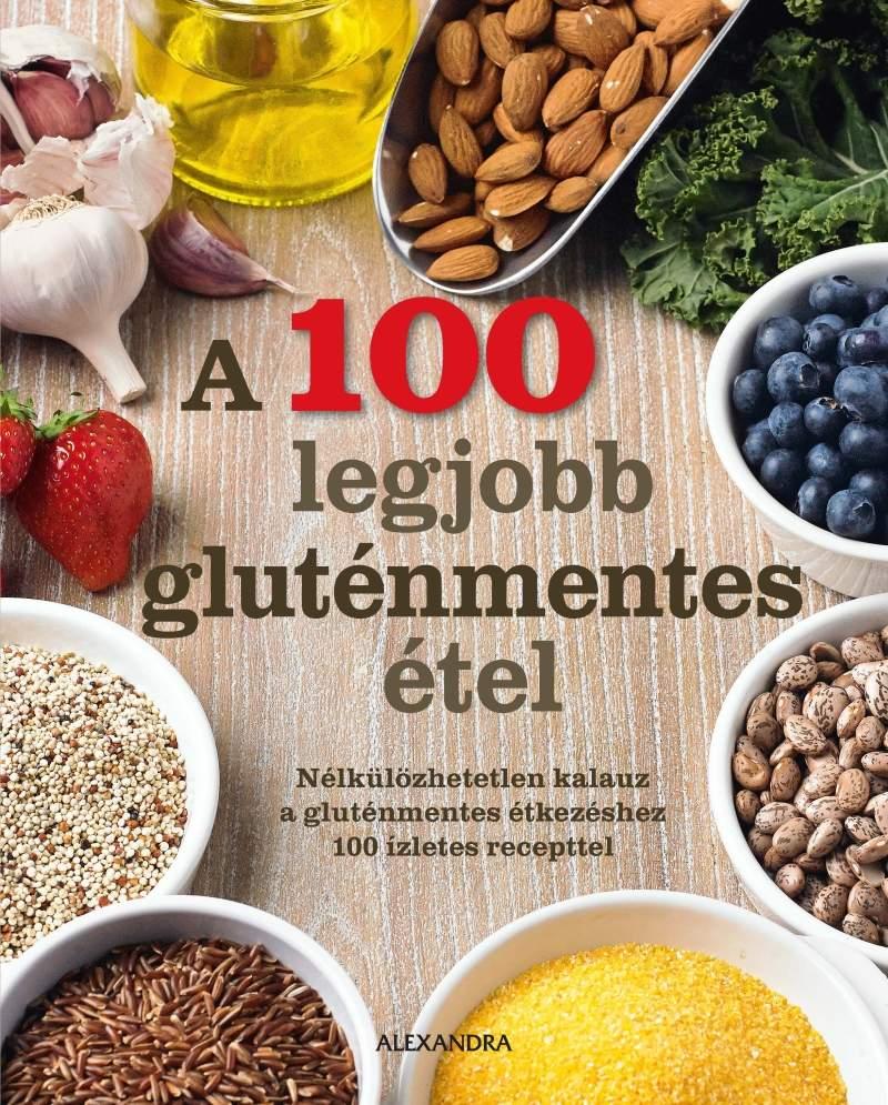 glutenmentes.JPG