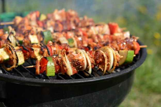 grill3.jpg