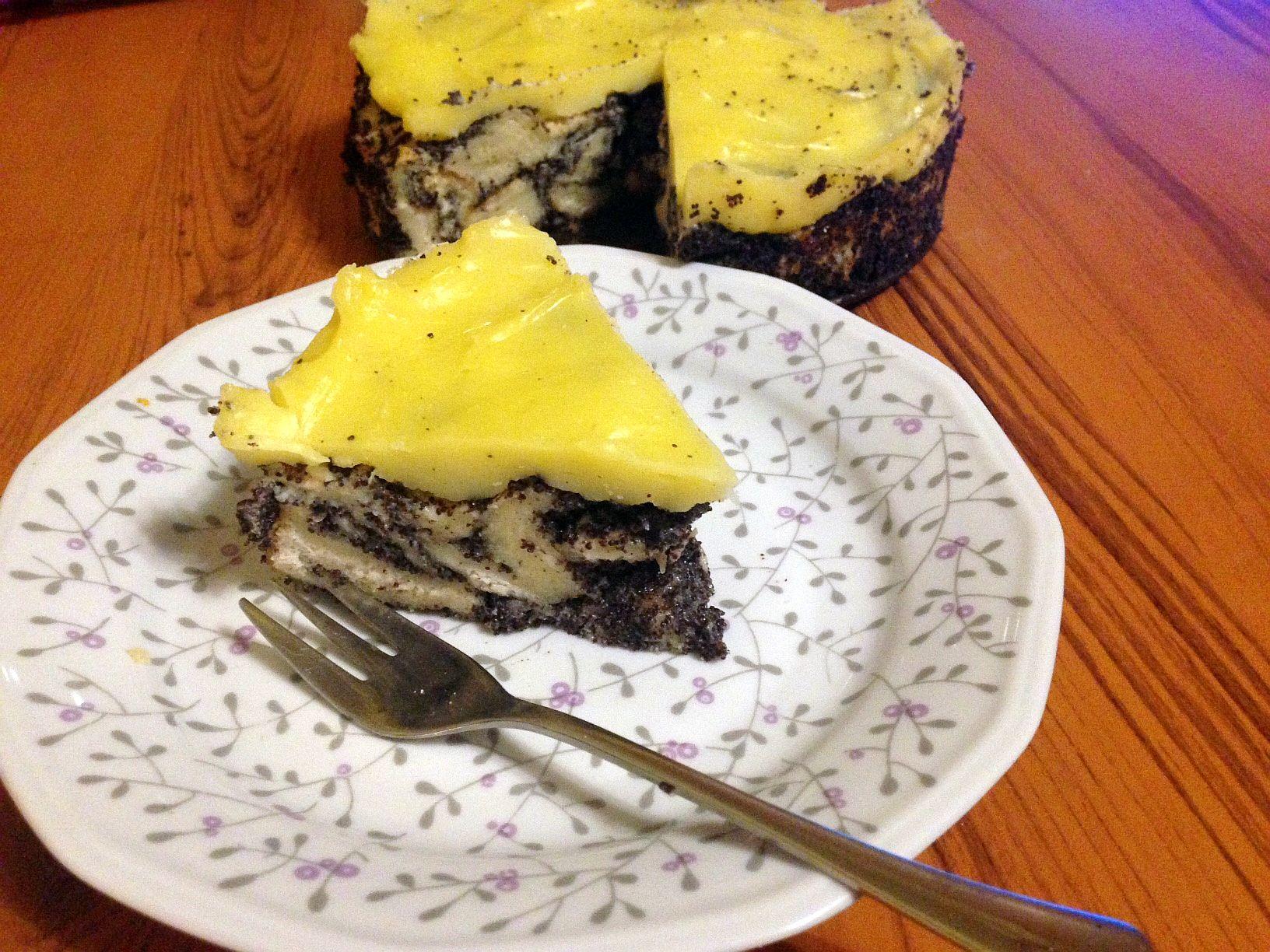 Ezzel a szénhidrátszegény tortával koronázd meg a húsvétot