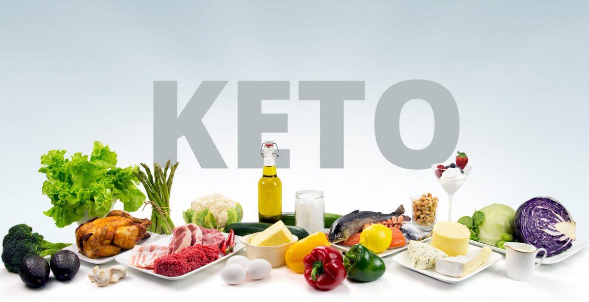 A ketogén diéta 10 aranyszabálya