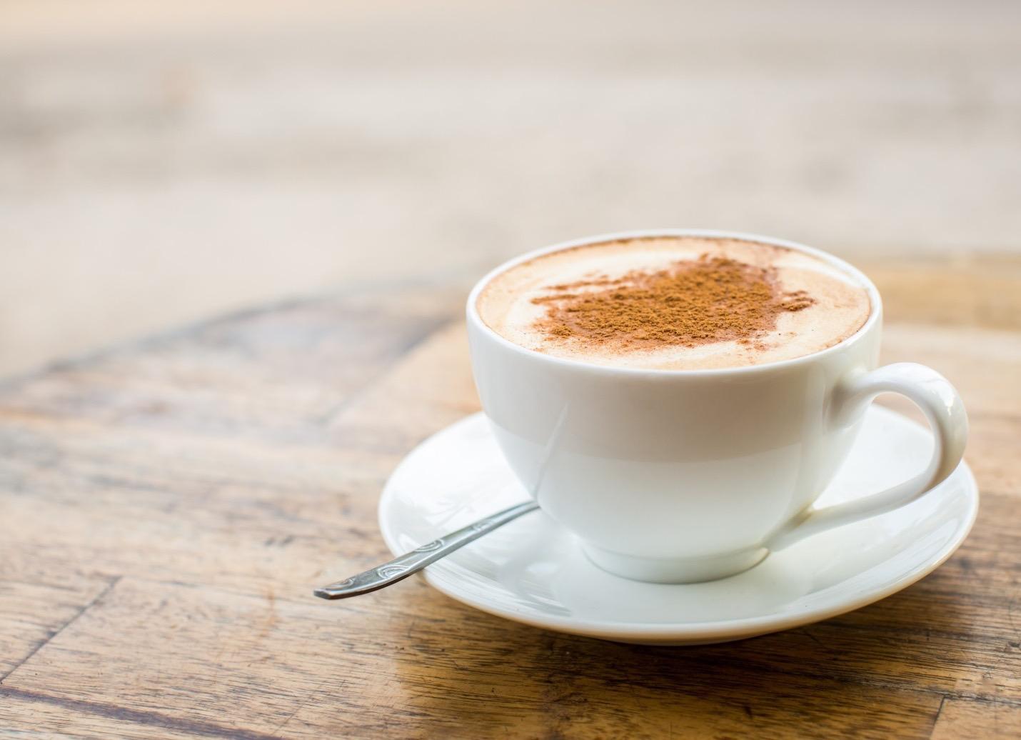 latte3.jpeg