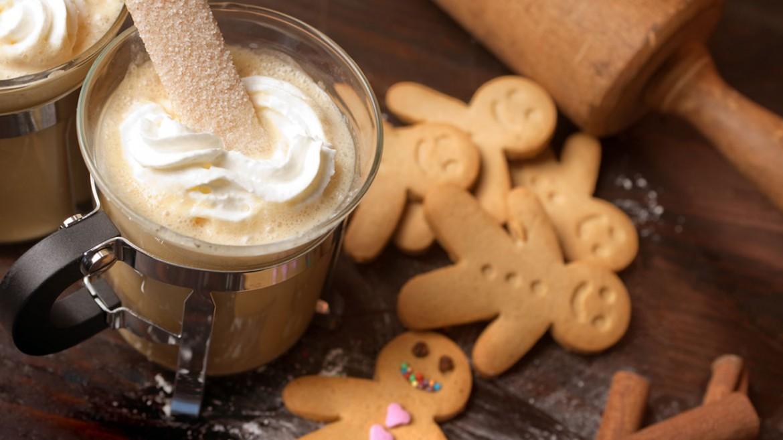 latte4.jpg