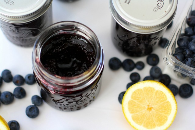 lemon-blueberry-jam_img_6107.jpg