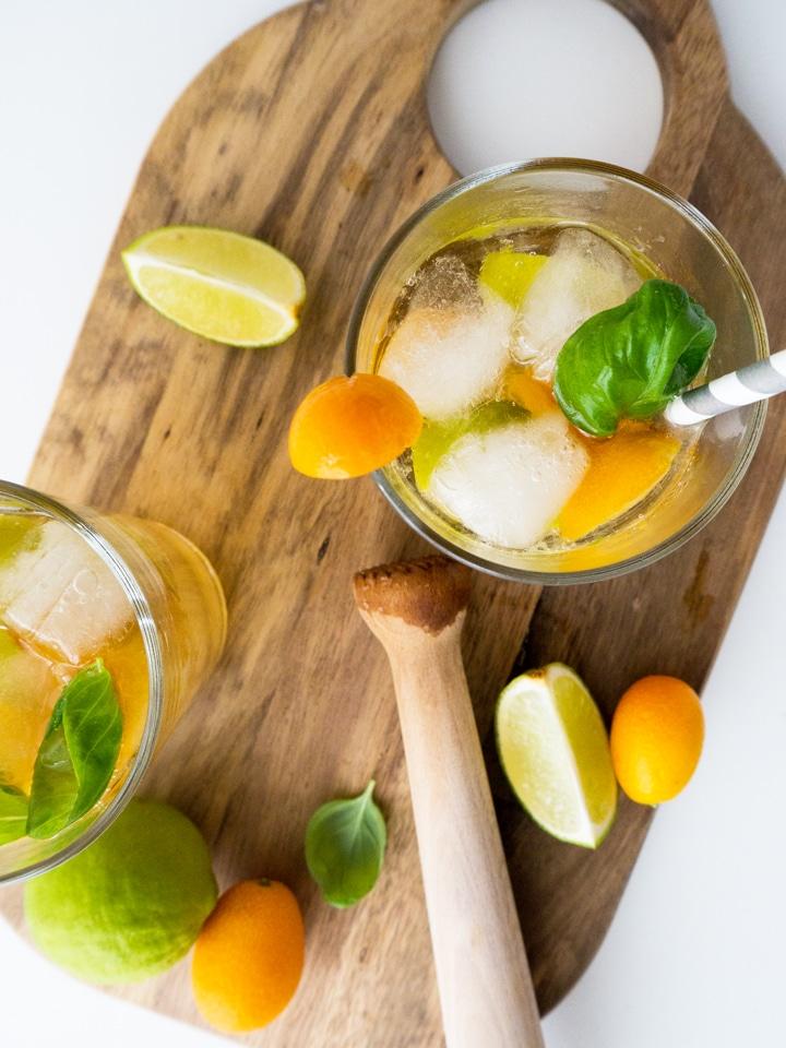 limonade3.jpg