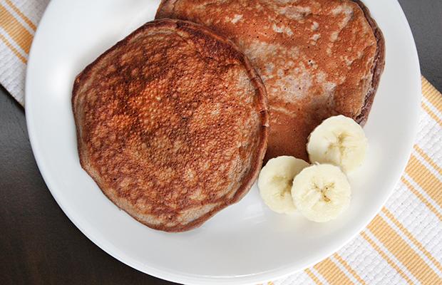 Fogyókúra kimaxolva - 4 finomság protein porból