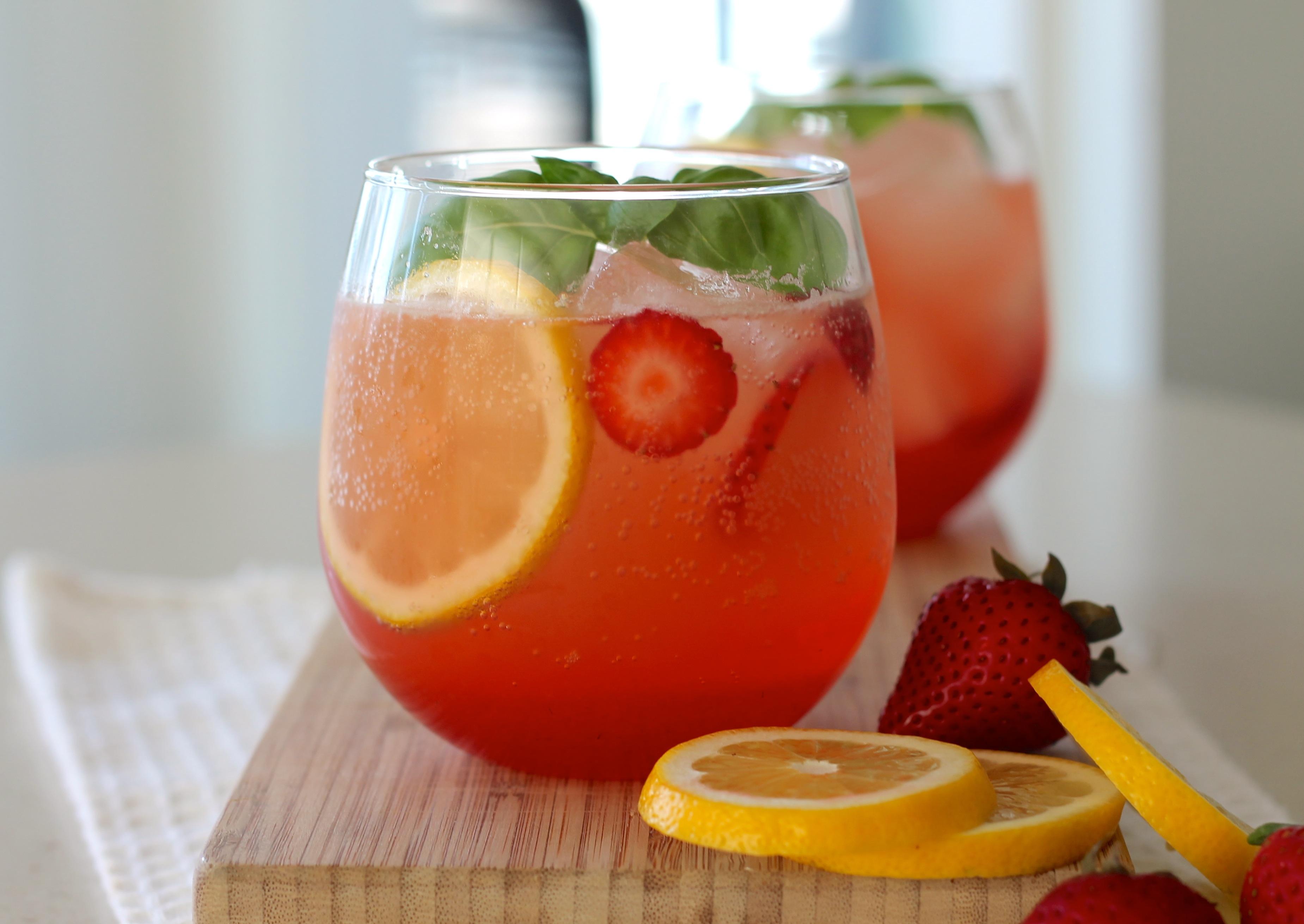 strawberry_basil.jpg