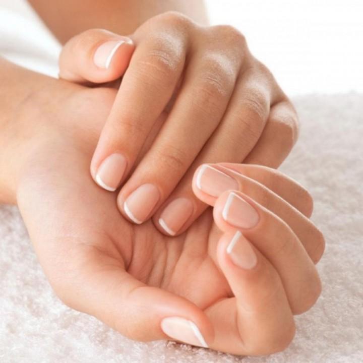 Hogyan őrizd meg a kezeid puhaságát télen is?