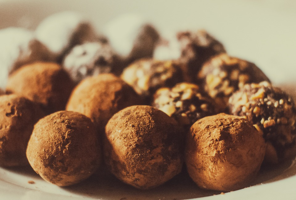 truffle_golyok.jpg