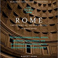 }LINK} City Secrets Rome: The Essential Insider's Guide, Revised And Updated. abrir Formato nuestro children aleman