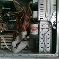 Löncshús a hardware