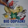 Löncshús a (bio)hulladék