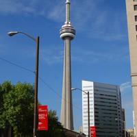 Dani Kanadában, 1. rész
