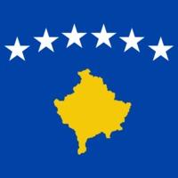 Koszovó