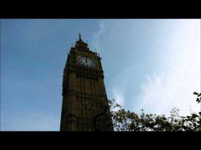 bbc3 társkereső show tudomány