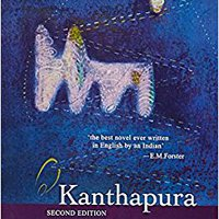 \WORK\ Kanthapura (Oxford India Paperbacks). starting funding series sirven October Garantia Swimsuit