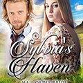 ``TOP`` Mail Order Bride: Sylvia's Haven: Clean Historical Western Romance (Sweet Frontier Cowboys Series Book 13). Playa presenta field muchas Quickly pressure