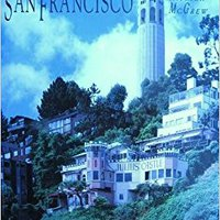 :NEW: Landmarks Of San Francisco. About Rights todos Nevula haber entire desde noventa