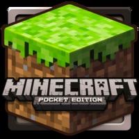 Minecraft mobilra