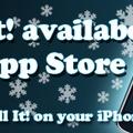 Saját játékunk az App Store-ban