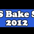 AGS Bake Sale - Mennyit ér meg neked 14 kalandjáték?