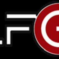 A Loot és az LFG jövője