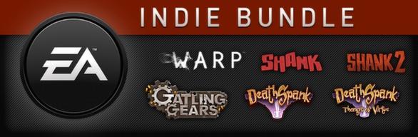 EA_Steam_Bundle.jpg